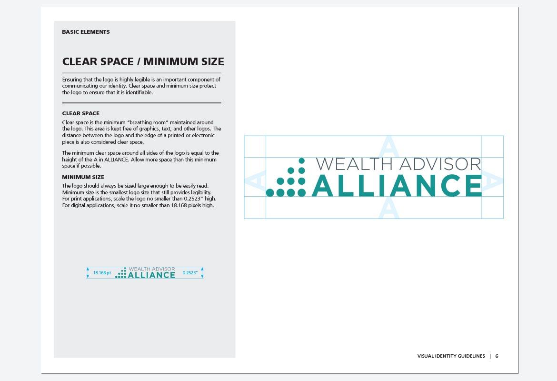 Kural Design – Wealth Advisor Alliance Slide 03