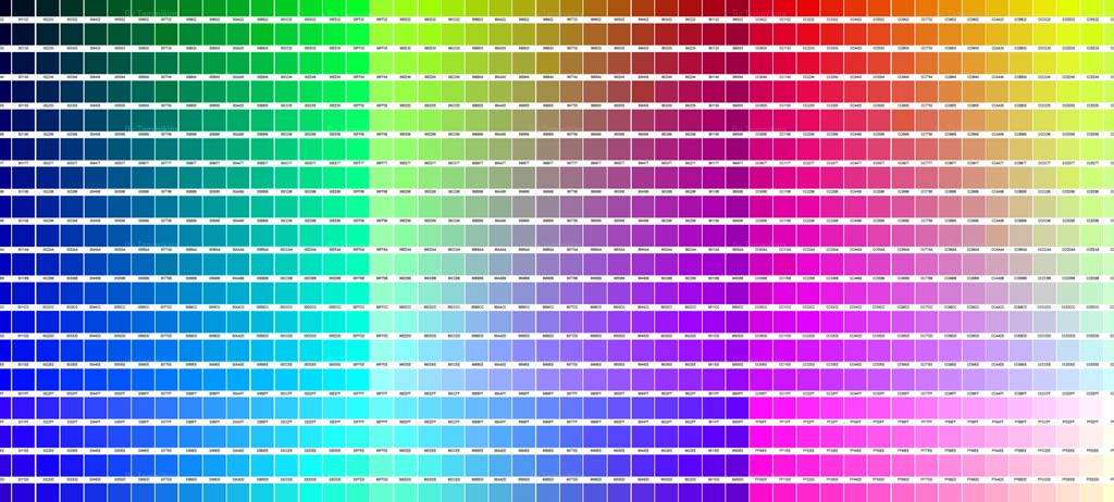 color-building-post – Kural Design