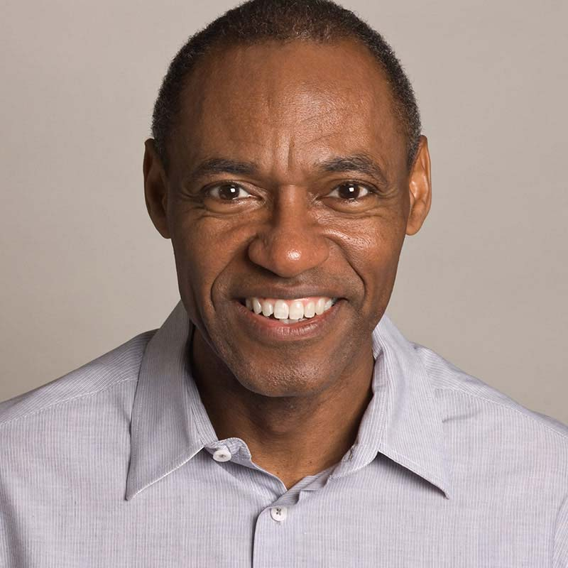Curtis Balom – Writer / Technical Writer