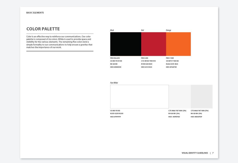 Saratoga Proxy Consulting Brand 02 – Kural Design