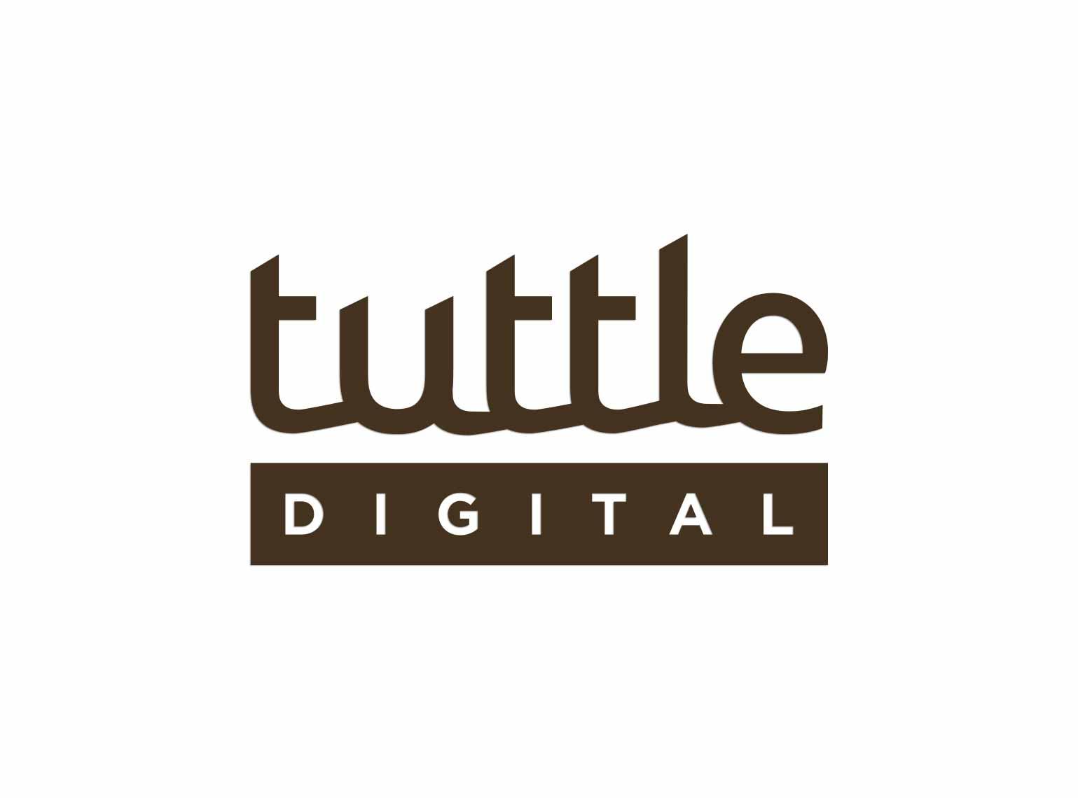 Tuttle Digital 01 – Kural Design