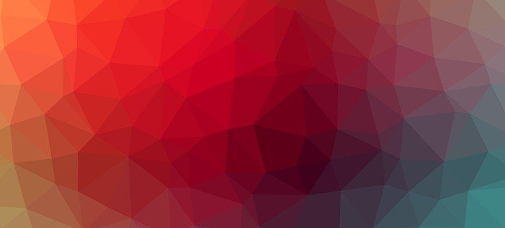 trianglify header – Kural Design