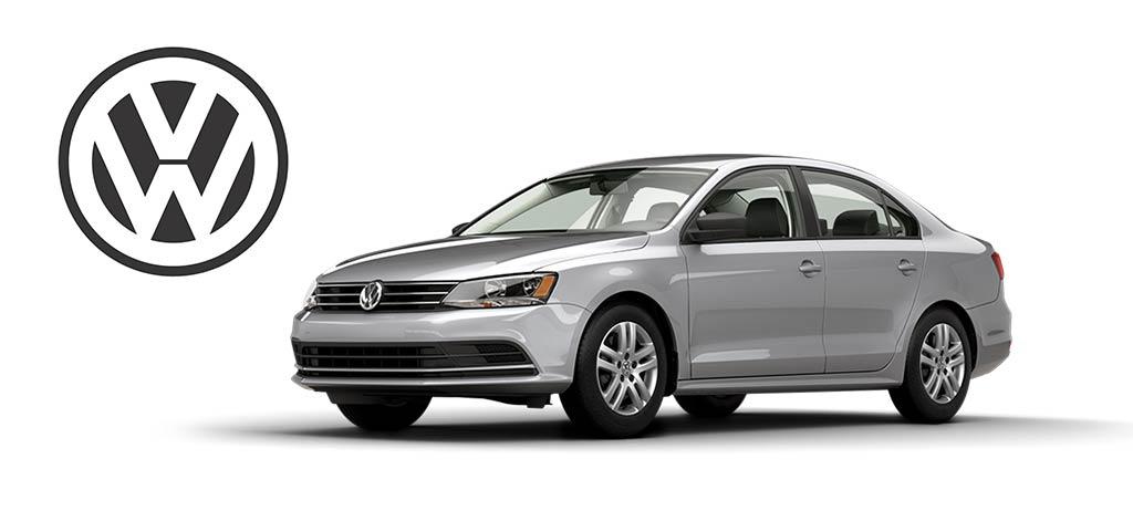 Volkswagen Logo Study – Kural Design