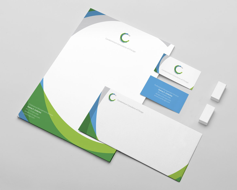 CCC Slide 01 – Kural Design