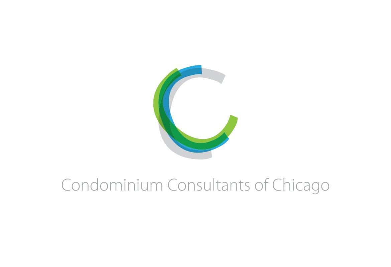CCC Slide 02 – Kural Design