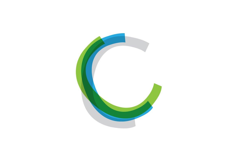 CCC Slide 03 – Kural Design