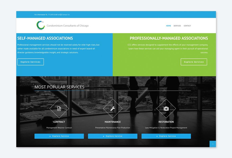 CCC Slide 04 – Kural Design
