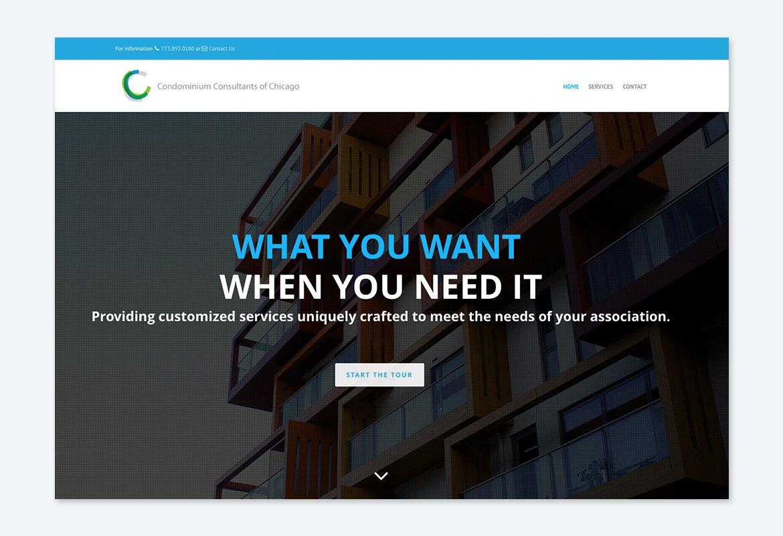 CCC Slide 05 – Kural Design