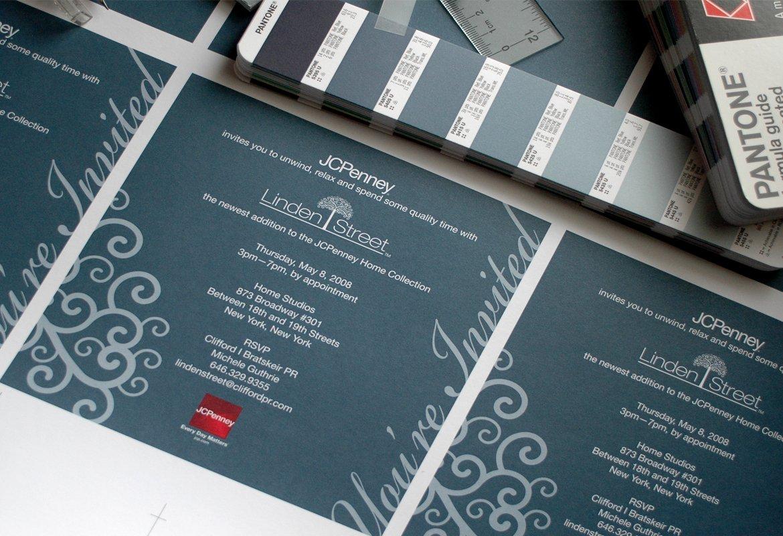 JCPenney Slide 01 - kural design work