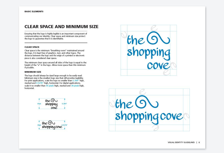 The Shopping Cove Slide 03 – Kural Design