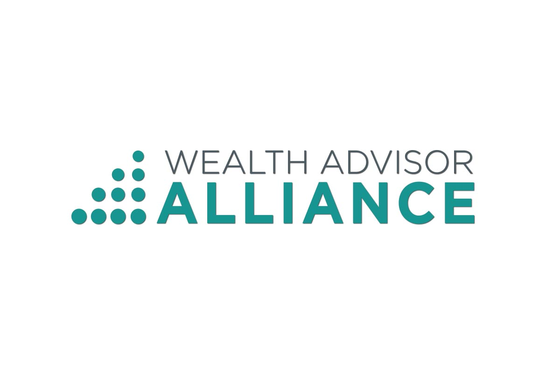 Wealth Advisor Alliance Logo